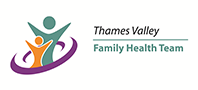 Thames Valley Family Health Team